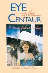 Eye of the Centaur