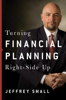 Turning Financial Planning Right-Side Up