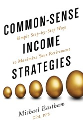 Common-Sense Income Strategies