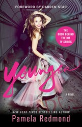 Younger book cover