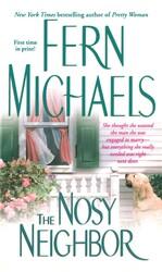 The Nosy Neighbor