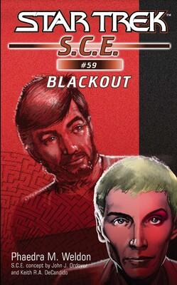 Star Trek: Blackout