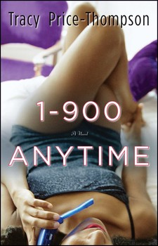 1-900-A-N-Y-T-I-M-E