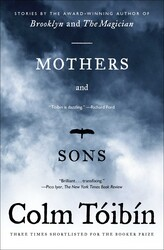 Mothers and Sons