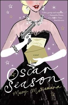 Oscar Season