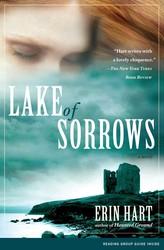 Lake of sorrows 9781416541301