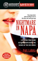 Nightmare in Napa