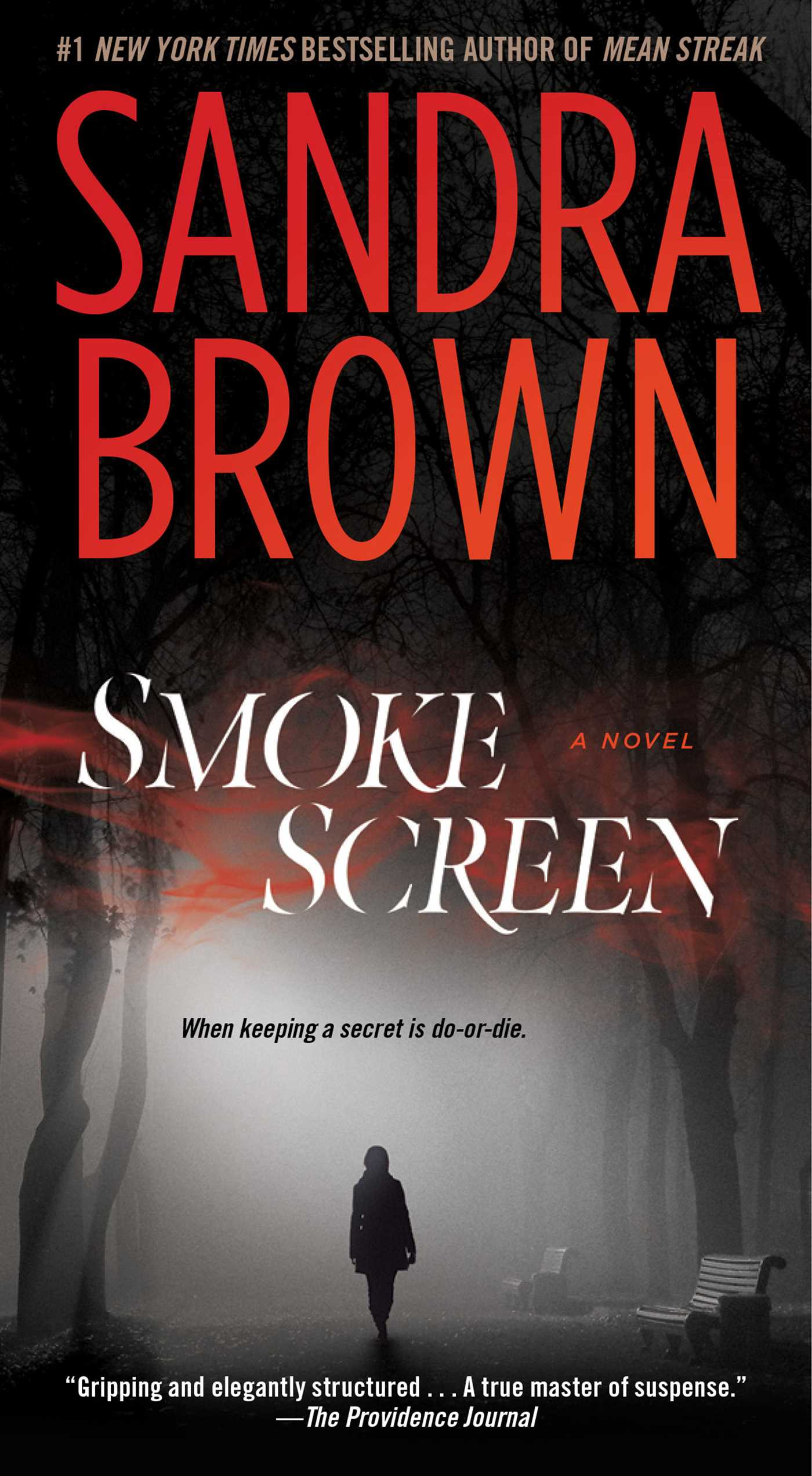 Smoke screen book by sandra brown official publisher page smoke screen 9781416563075 hr fandeluxe Images