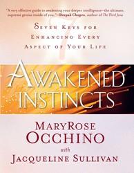 Awakened Instincts