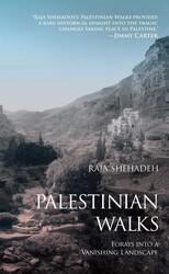 Palestinian Walks