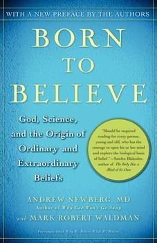 biology of belief audiobook free download
