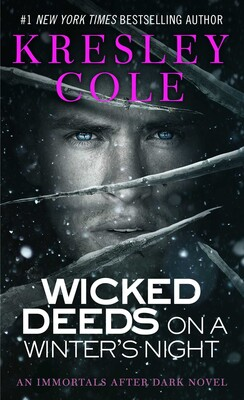 Wicked deeds on a winters night ebook by kresley cole official wicked deeds on a winters night fandeluxe Image collections