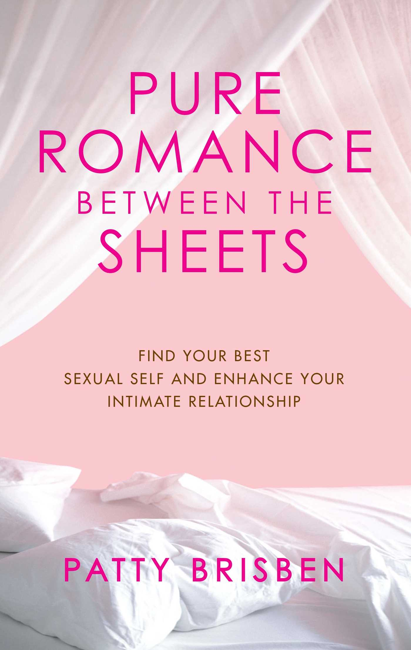 Fulfillment guide intimate pure sex sexual