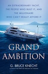 Grand Ambition