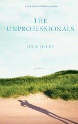 The Unprofessionals