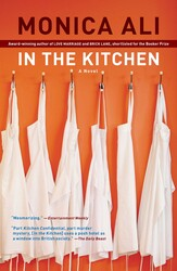 In the Kitchen