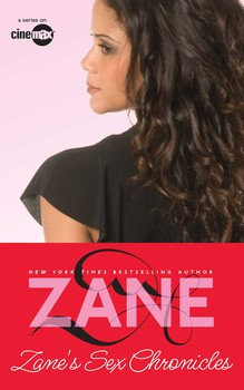 Zane sex chronicles free episodes online in Perth