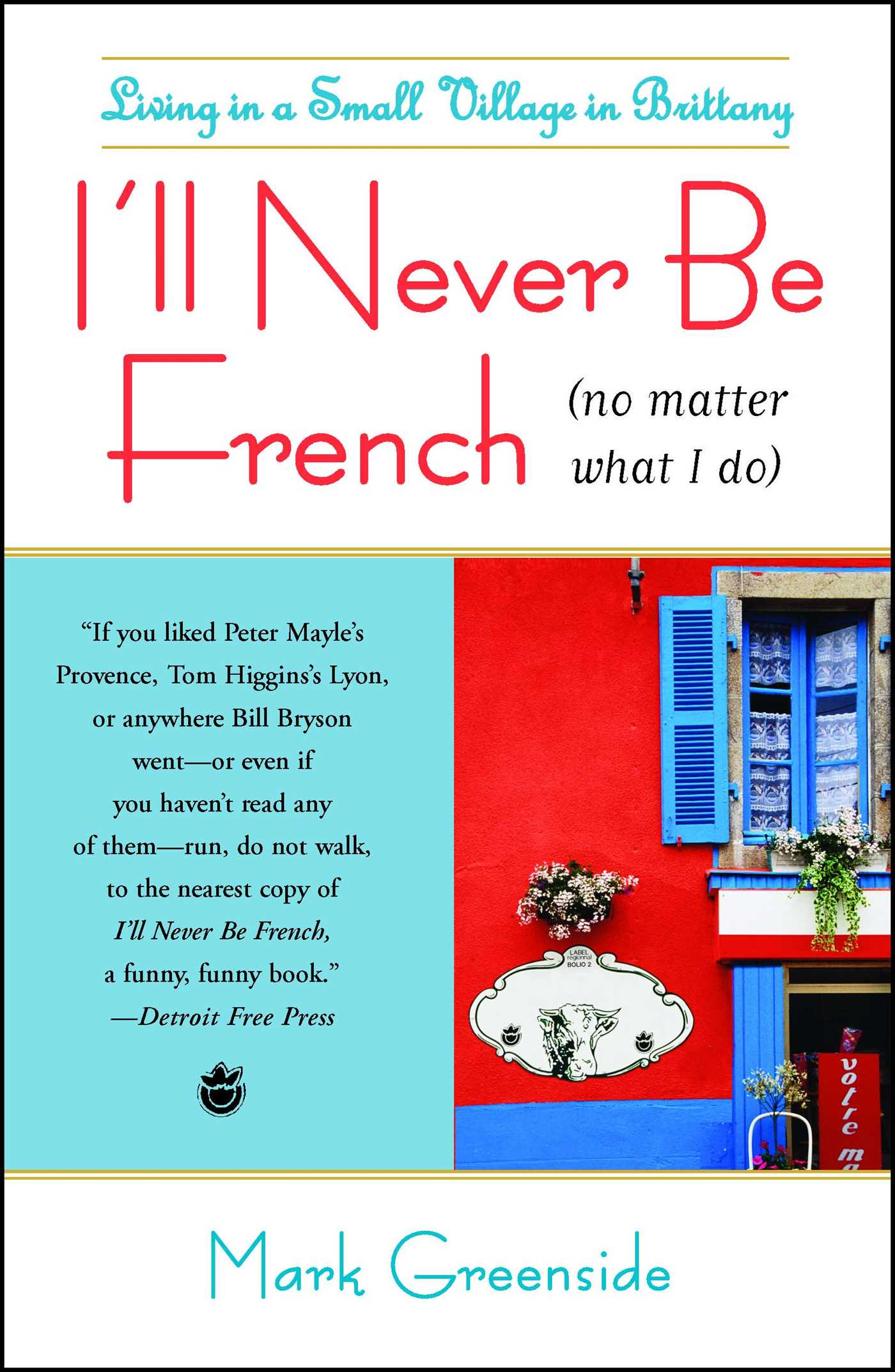 French In Action Ebook