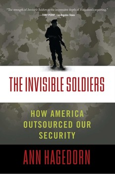 The Invisible Soldiers
