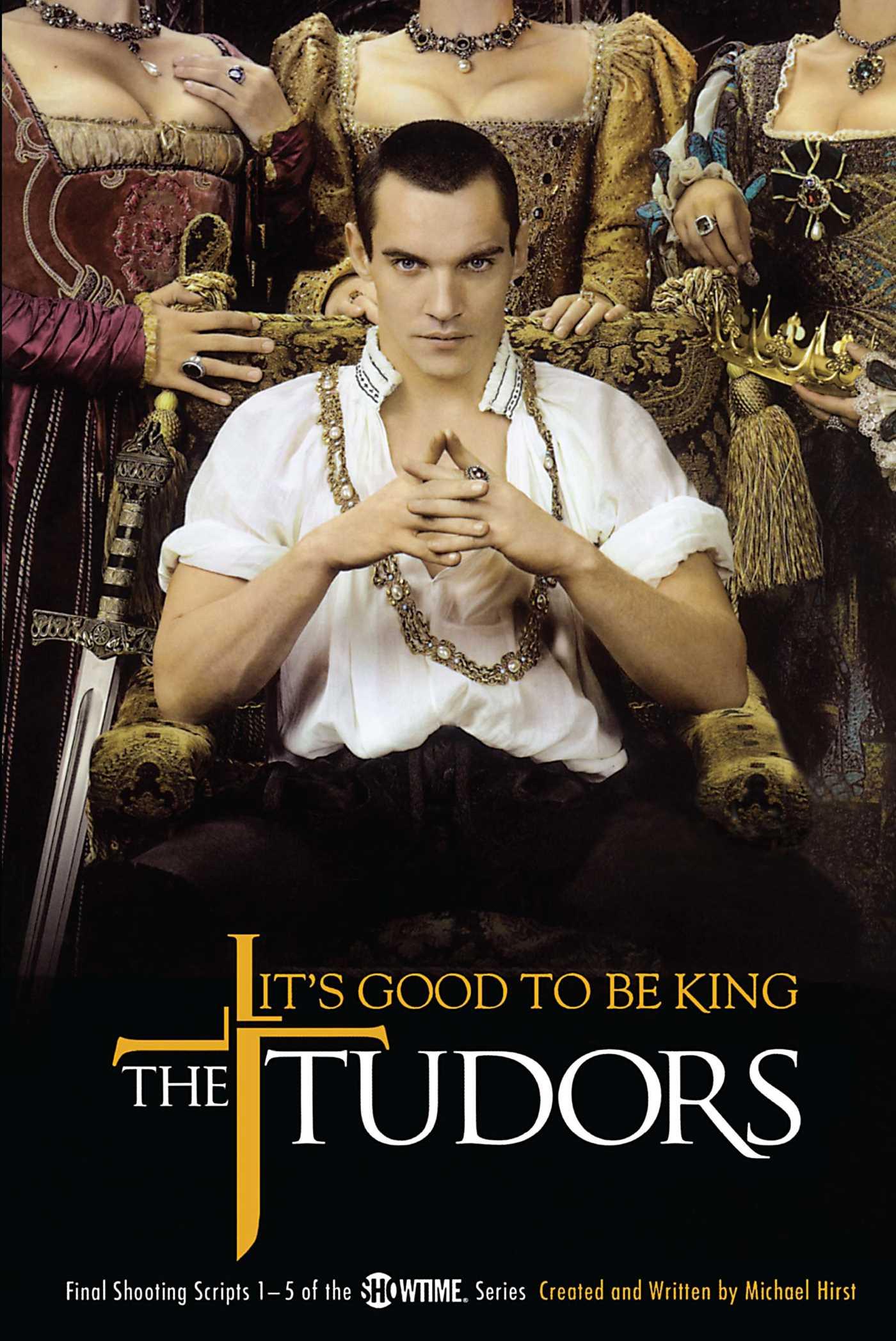 download the tudors season 1 indowebster