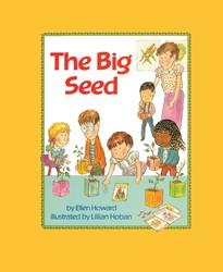 The Big Seed