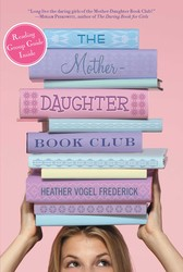 Dear Pen Pal | Book by Heather Vogel Frederick | Official