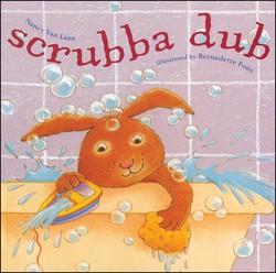 Scrubba Dub