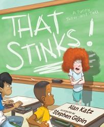 That Stinks!