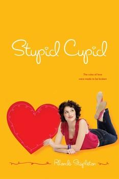 cupid com india