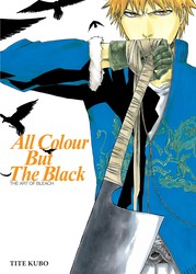 The Art of Bleach