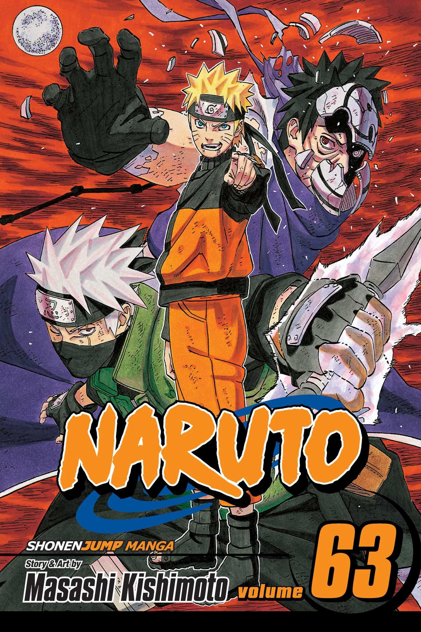 how to make manga cover art