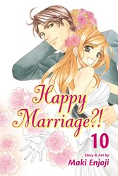 Download Happy Marriage Tome 4 Happy Marriage 4 By Maki Enjoji