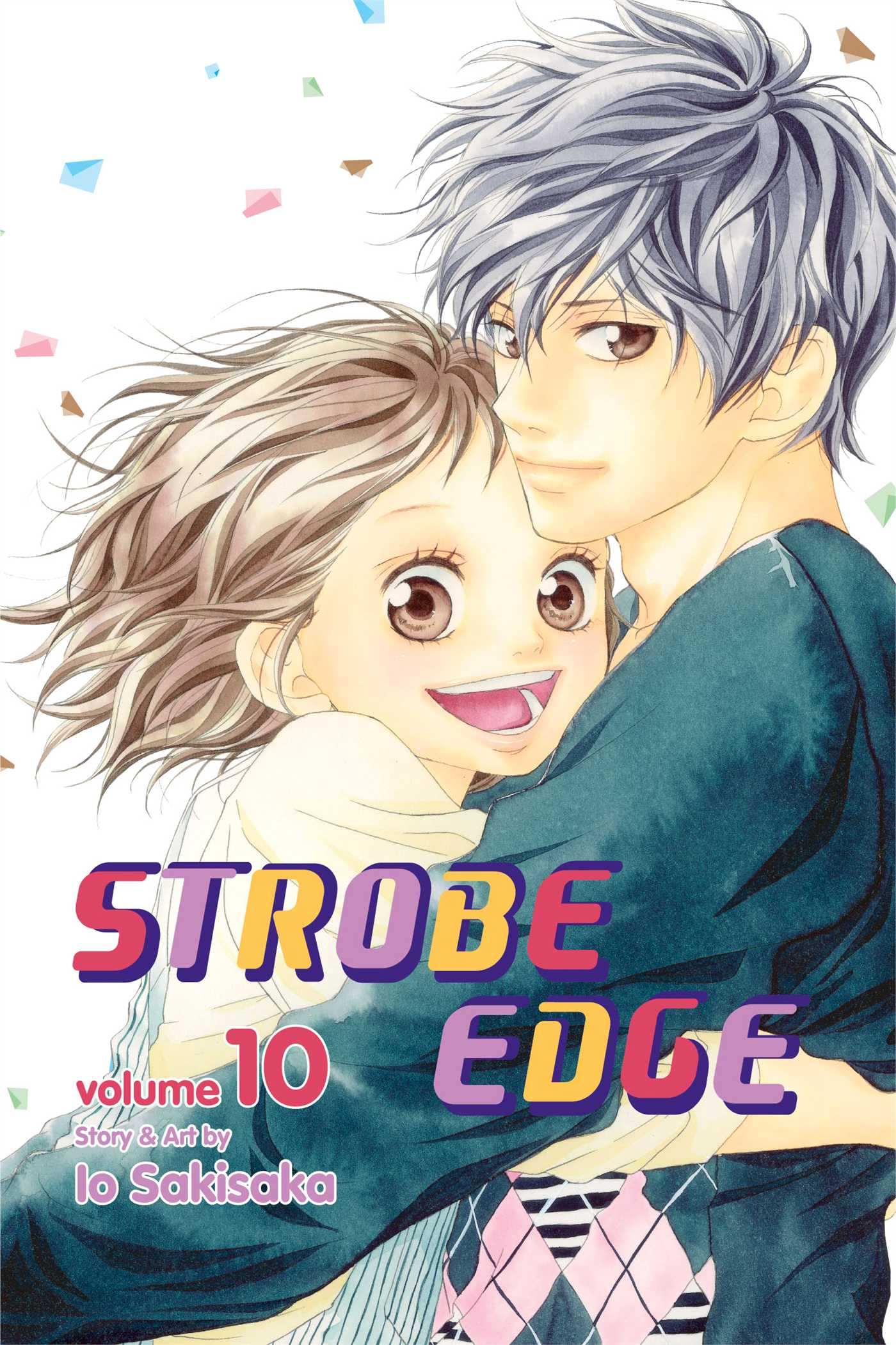 strobe-edge-vol-10-9781421564487_hr.jpg