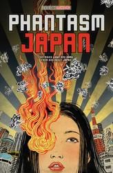 Phantasm Japan