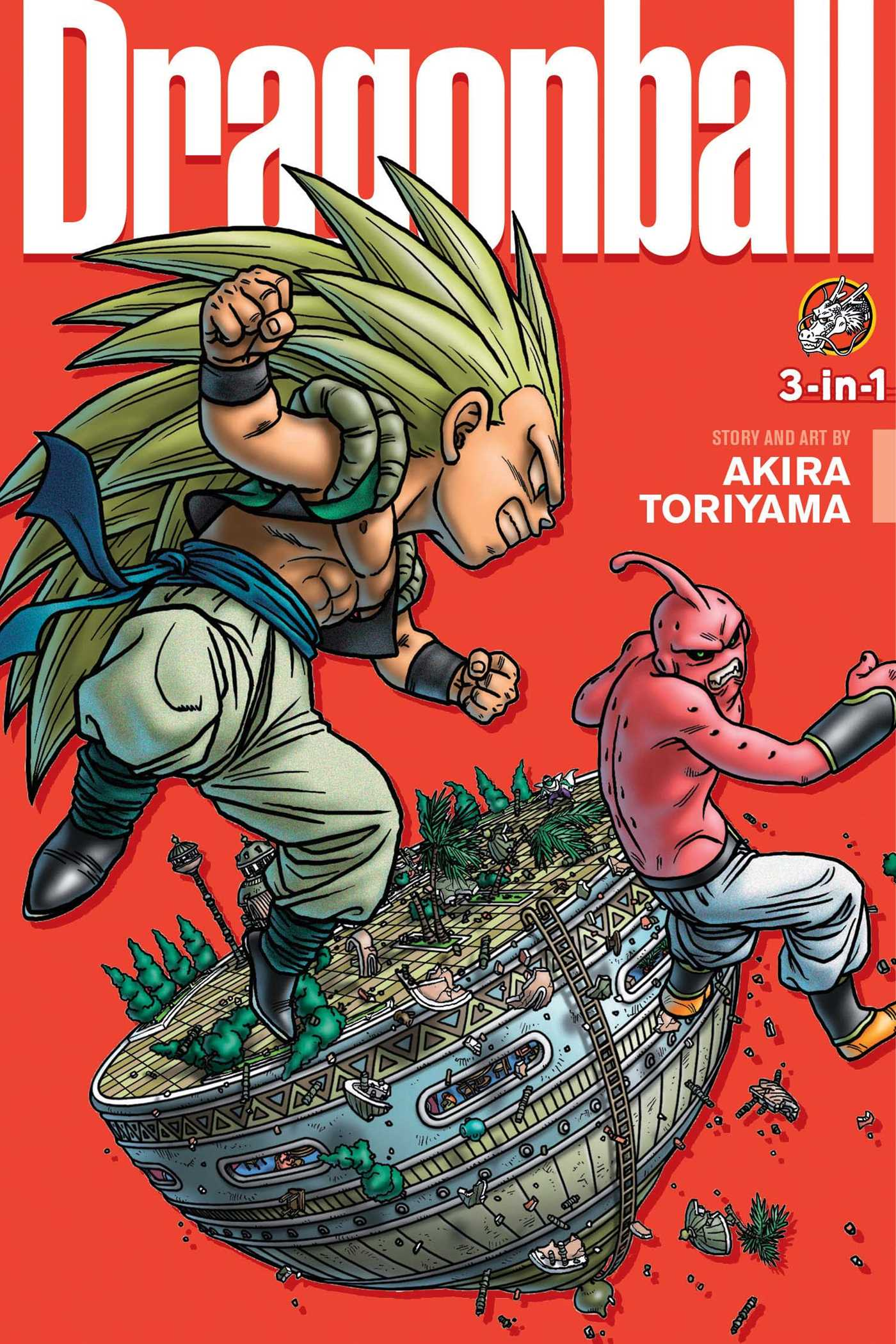 Manga Volumes Pdf