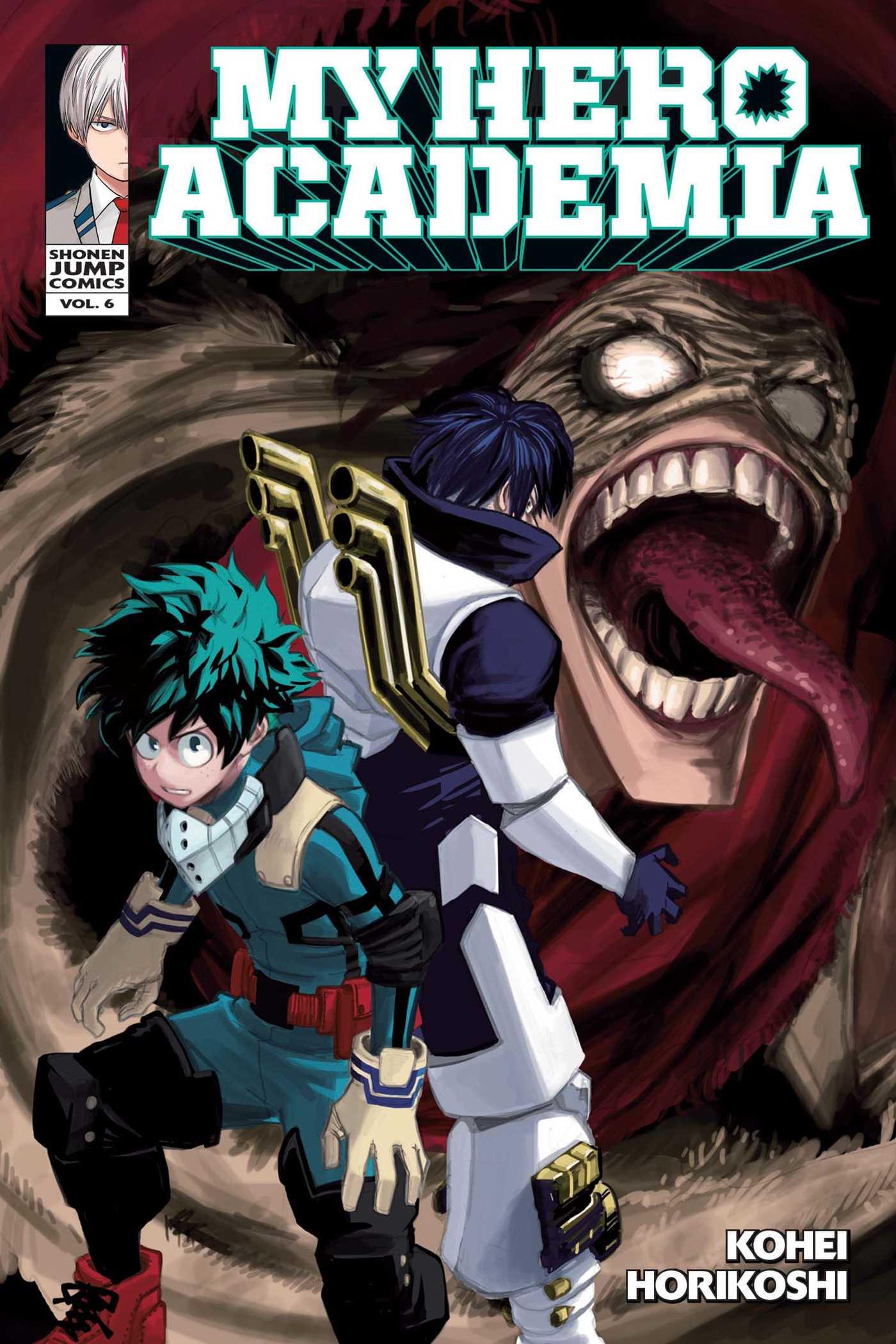 Manga Hero usato in Italia | vedi tutte i 42 prezzi!
