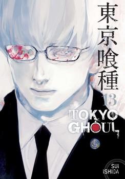 tokyo ghoul season 2 torrent download free