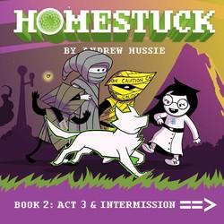 Homestuck
