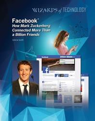 Facebook®
