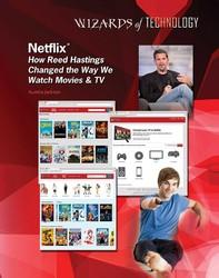 Netflix®