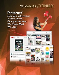 Pinterest®