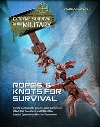 Ropes & Knots for Survival