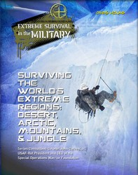 Surviving the World's Extreme Regions