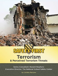 Terrorism & Perceived Terrorism Threats