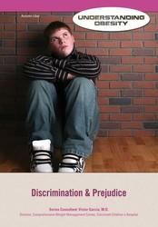 Discrimination & Prejudice