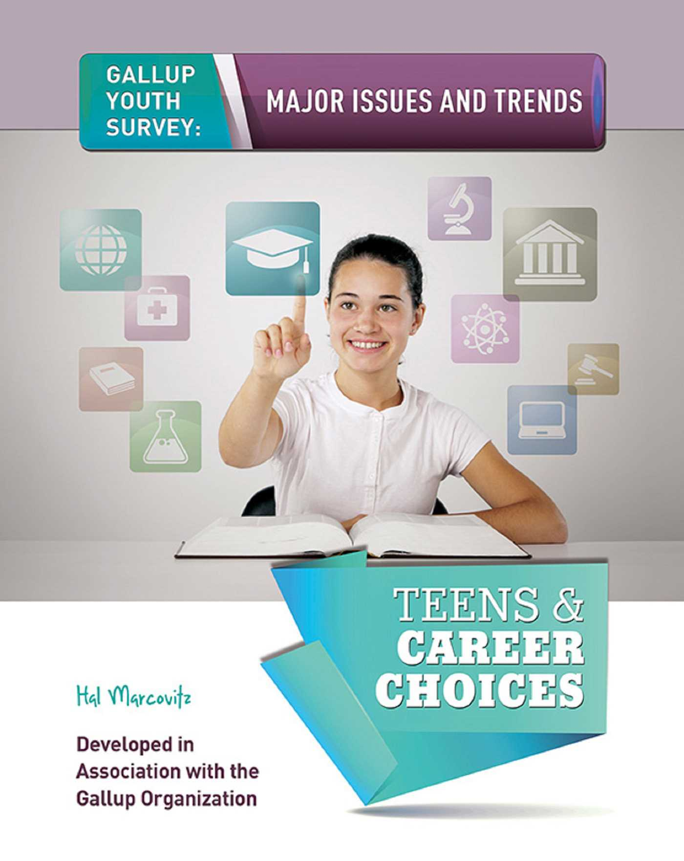 a research on career choices Personality and career choices  be success ful in research, science and engineering  cadres conclusion and implications  this current paper made effort to conceptulize the.