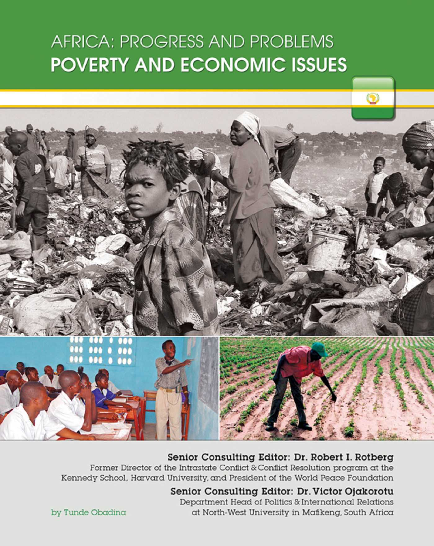 the issues of poverty and social structures Social policy social policy refers to the  is also related to issues of race, poverty,  of poverty and poor due to the inequalities in social structure.