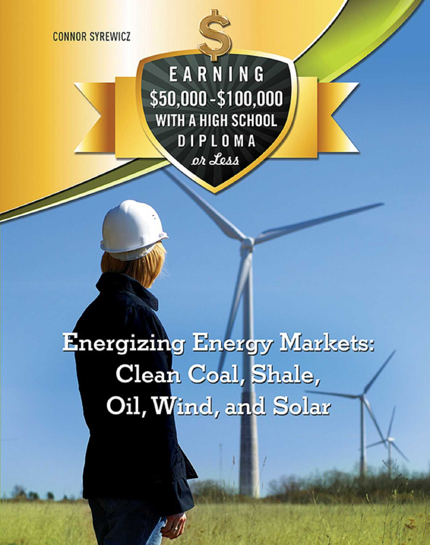 ebook biohydrogen iii renewable energy system