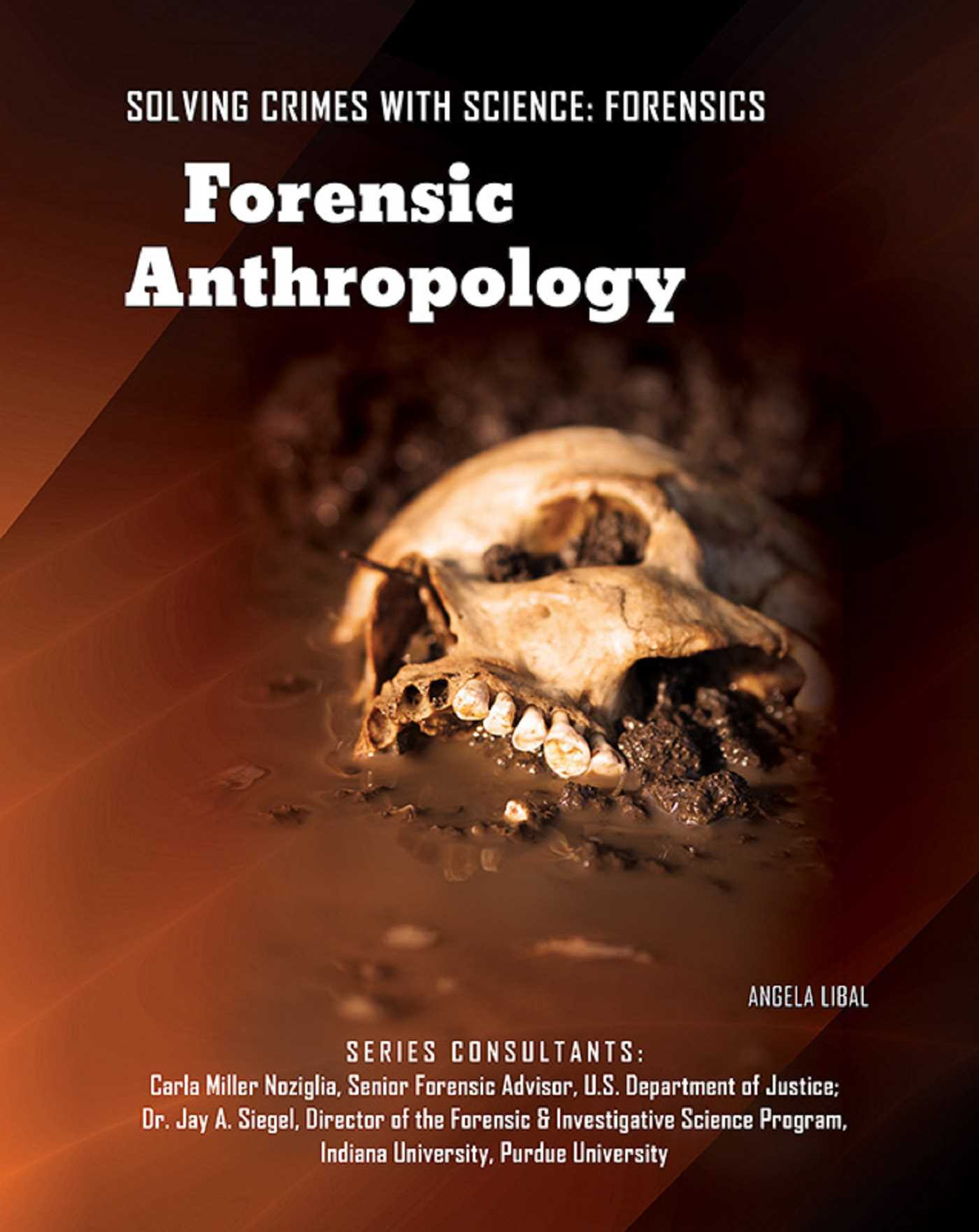 Free Anthropology Books & eBooks - Download PDF ePub Kindle