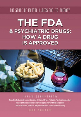 Fda Regulatory Affairs Ebook